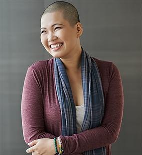 Was my cancer hereditary?